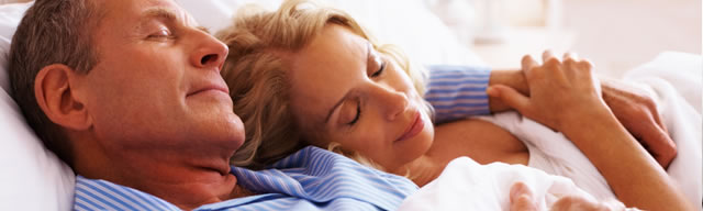 Stop Snoring. Curing Sleep Apnea will help you lose weight