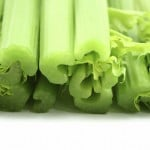 celery pritikin recipes
