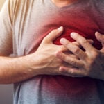 Does angioplasty work? It's a common fix for chest pain and clogged arteries.
