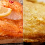 Stroke Prevention: Fried vs Baked Fish