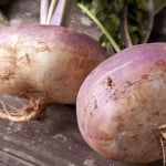 Rutabaga Vegetable Pritikin Recipes