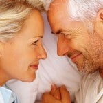 Get the Facts about Sex, Nitric Oxide, and Heart Health
