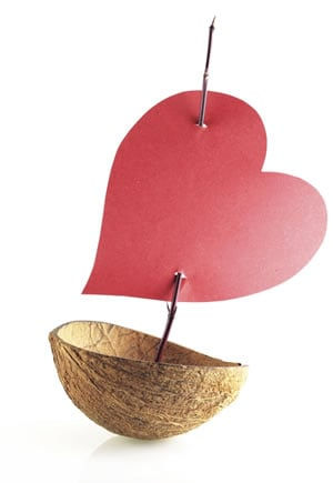 Coconut Oil Bad For Your Heart