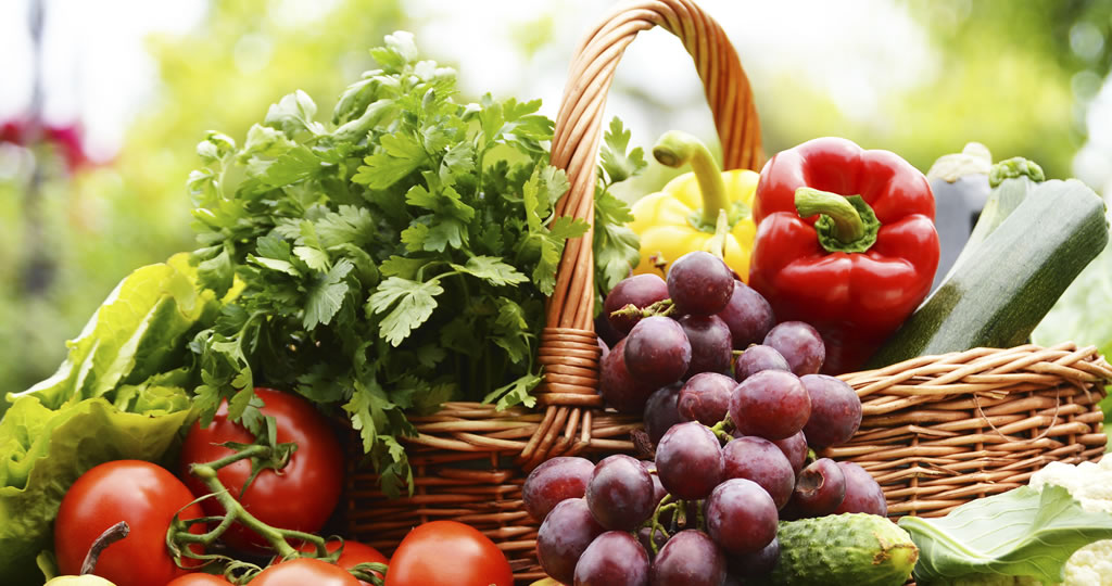 The Best Diet for Lowering High Blood Pressure
