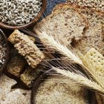 What whole grains are best for weight loss?