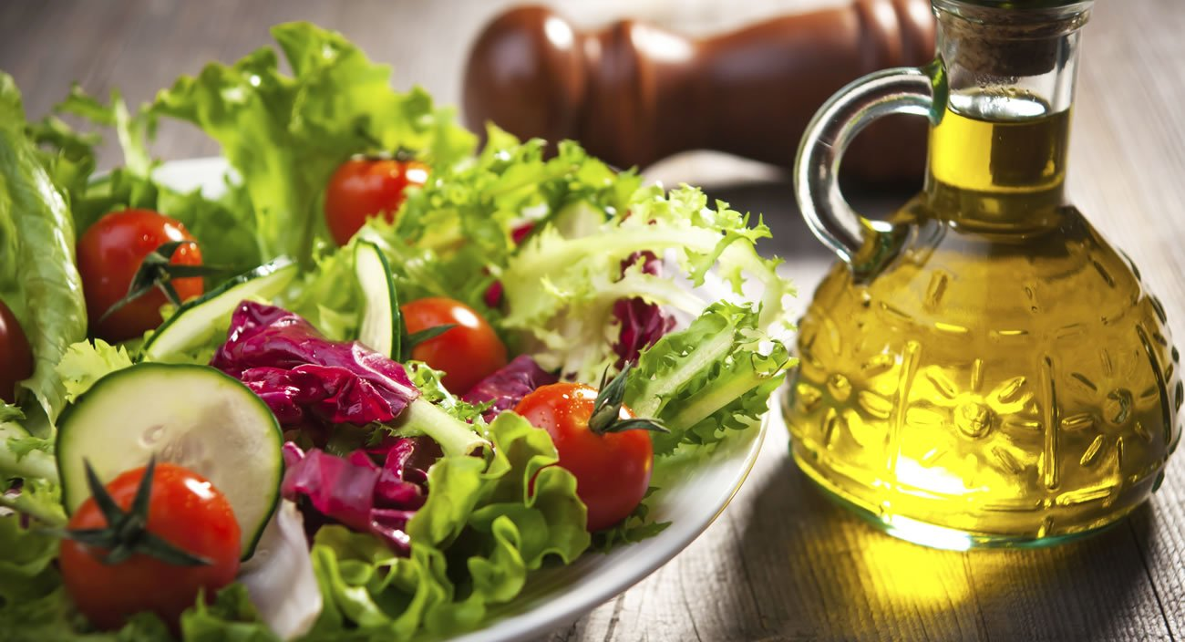 Eating And Ting Tips For Smart Weight Loss