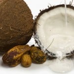 Coconut Oil is Bad For You