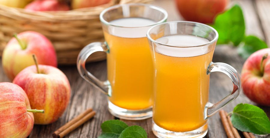 What is the Apple Cider Vinegar Diet?