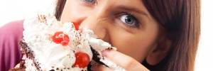 Controlling Holiday Binge Eating