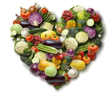 heart-health-veggie.jpg.pagespeed.ce.Pu5plMwwLN