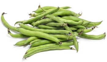 Lean How To Cook Fava Beans The Easy Way.