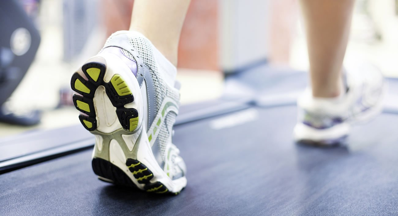 Exercise and Diet Can Help Control NAFLD, America's Most Common Form of Liver Disease