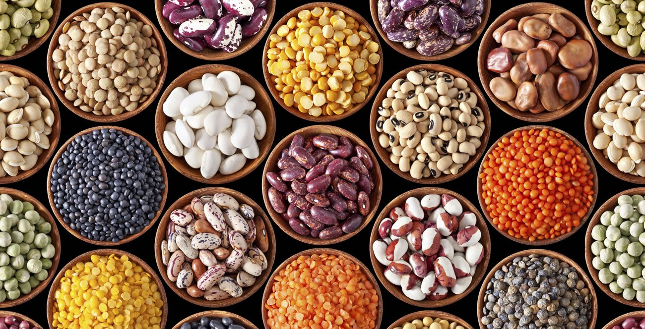 Lowering cholesterol naturally 6 tips pritikin longevity center legumes pritikin recipe forumfinder Images