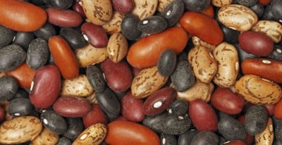 Eat Beans and Lower Your LDL Cholesterol without drugs.