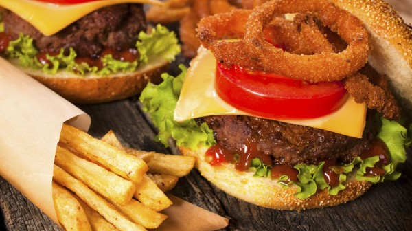 Can One Fatty Meal Increase Your Risk of a Heart Attack? | Pritikin