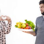How to Help An Overweight Spouse