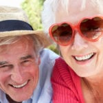 A Heart Healthy Lifestyle Can Prevent Alzheimer's Disease & Dementia