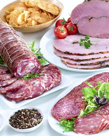 Avoiding Red and Processed Meat May Help You Prevent Cancer