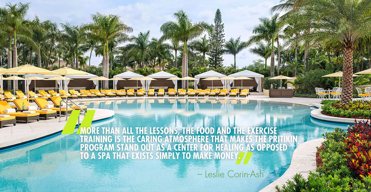 consults. Healthy living education. Cooking classes. Weight-loss ...