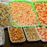 shrimps pritikin recipes