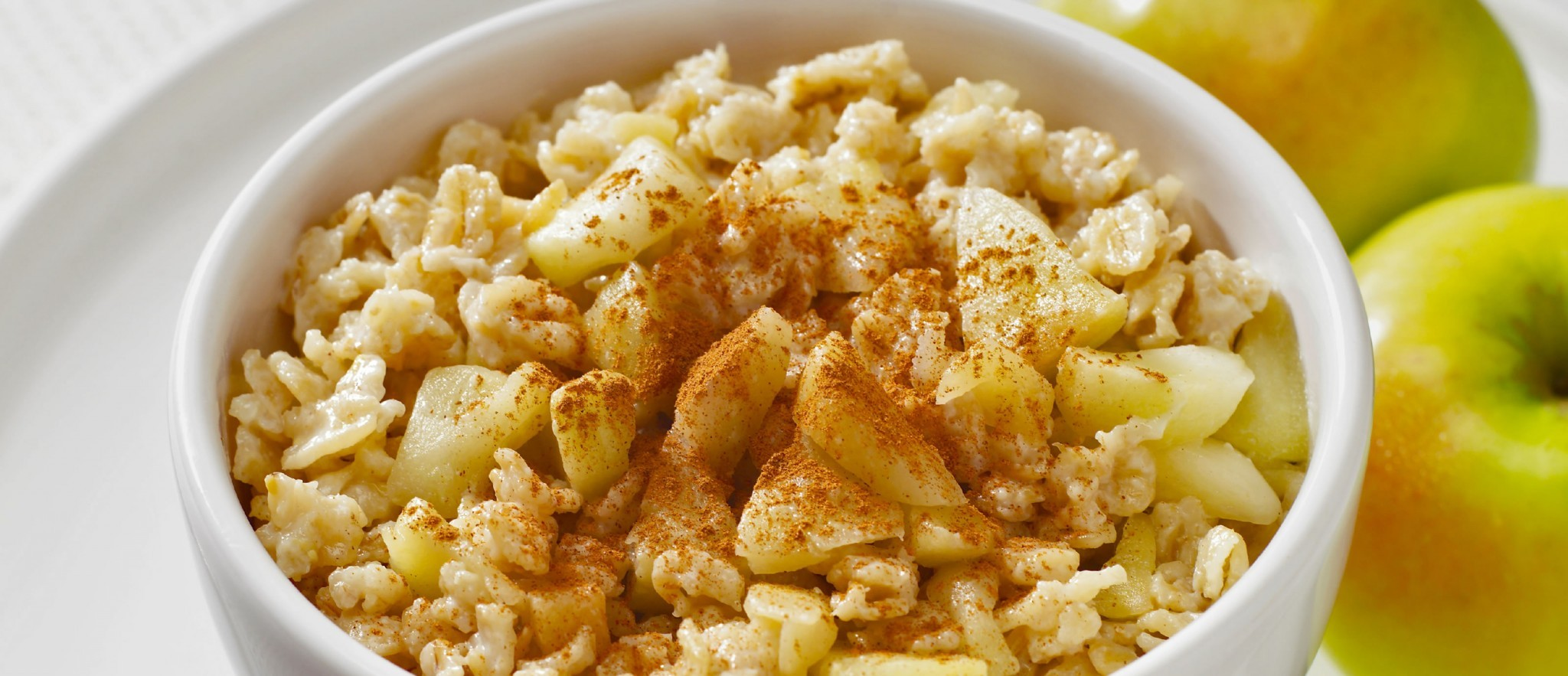 Whole grains are an important part of the Pritikin Diet for Healthy Weight Loss