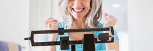 Beating Weight-Loss Plateaus