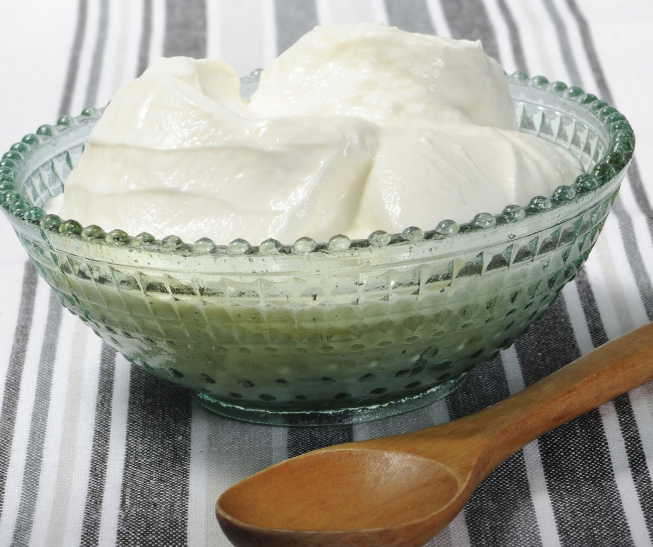 yogurt-sour cream pritikin recipe