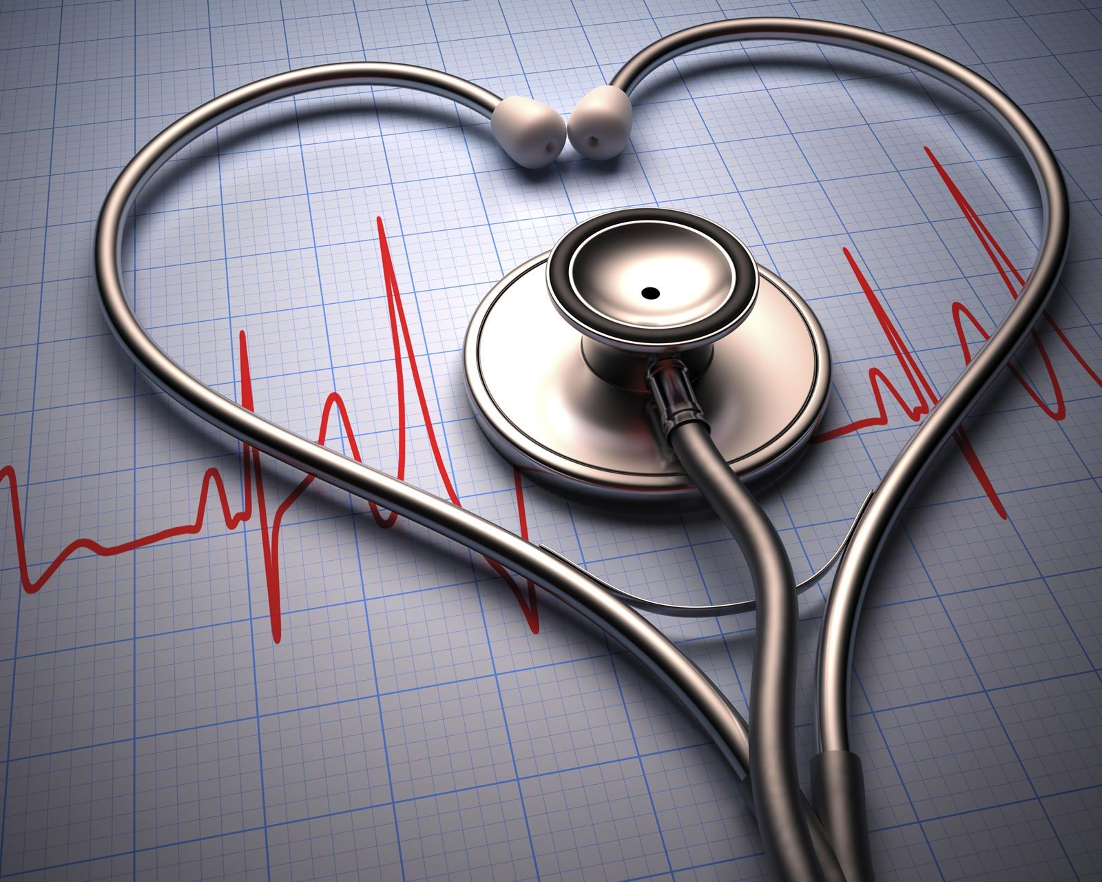 Niacin and Cholesterol: Cutting Through the Confusion