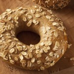 Choose whole grains for health and weight loss.