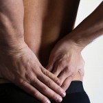 Back and Joint Pain Prevention Program. Get Pain Relief.