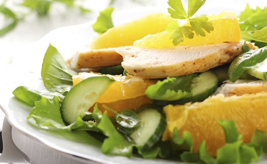 Foods that promote lung health foods that promote health forumfinder Gallery