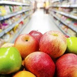 Grocery List for Your Healthy Meal Plan