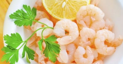 Healthy Recipes From The Pritikin Health And Weight Loss