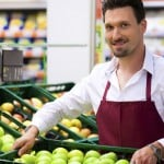 Healthy Shopping List for Diabetics
