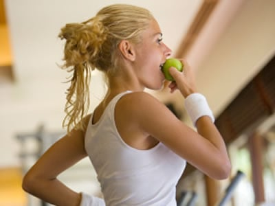 I Want To Lose Weight Fast Without Exercise