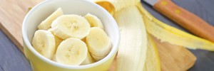 Healthy Banana Recipe