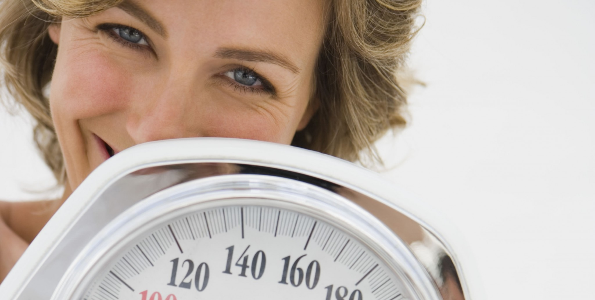 Use Mindfulness To Meet Your Weight Loss Goals