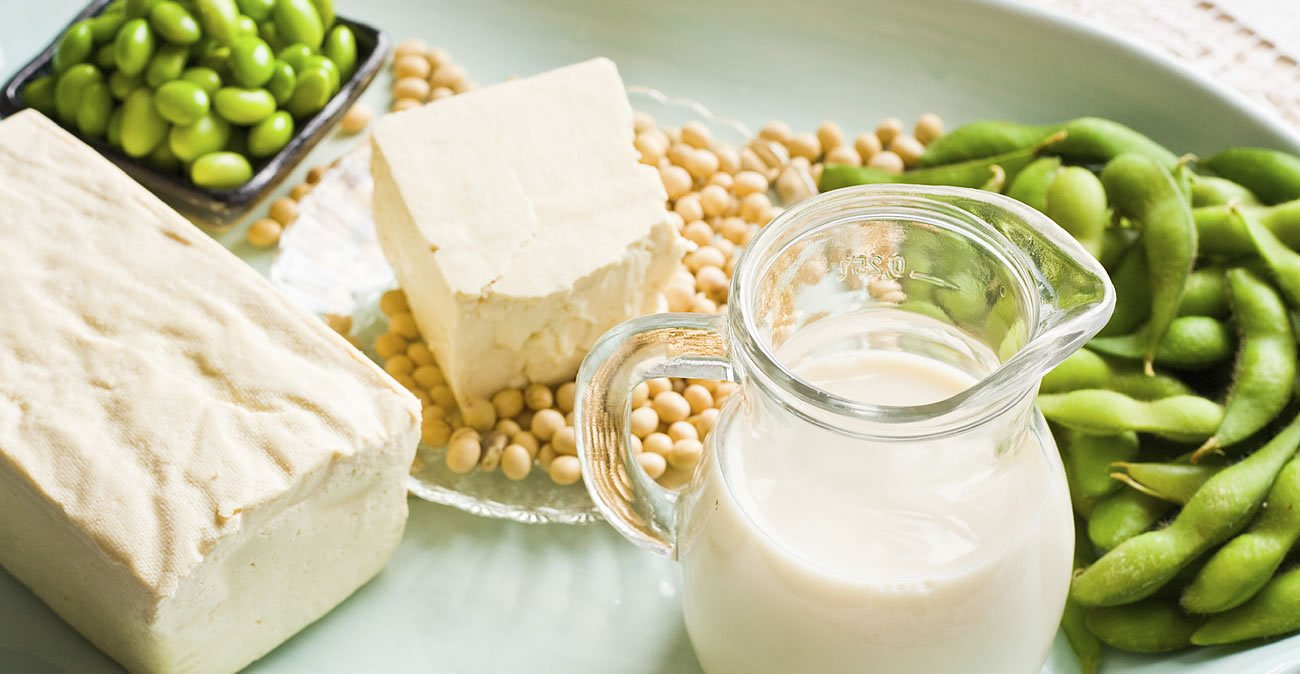 Is soy bad for you? Can you eat too much?