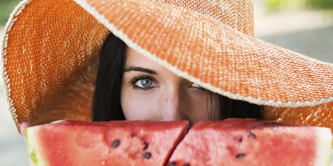 The Best Foods for Eye Health