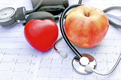 How Long Does It Take To Lower Cholesterol Without Medication
