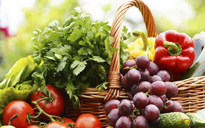 Best Diet for Lowering Blood Pressure Naturally