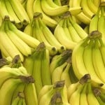 bananas pritikin recipes