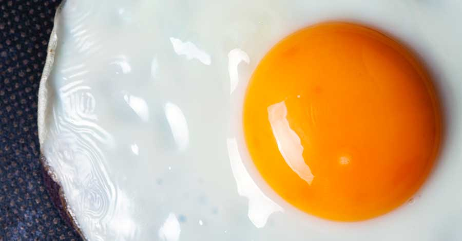 Eggs, Cholesterol, and the New Dietary Guidelines