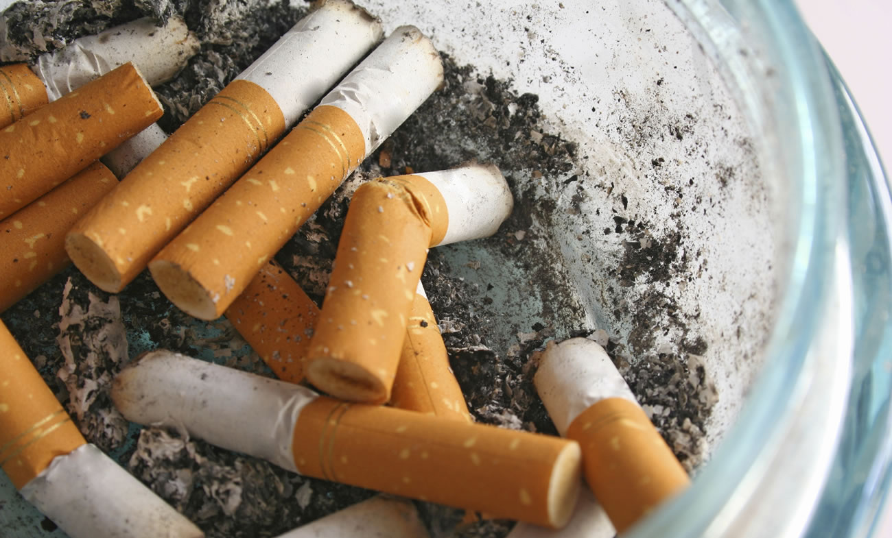 FAQs for Quiting Smoking