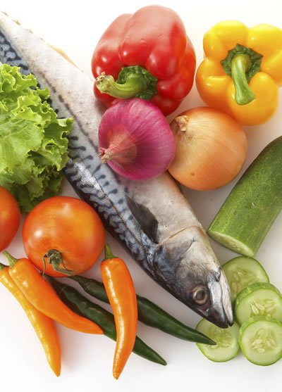 How do I know if I have heart disease? Follow the Pritikin Eating Plan