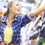 This shopping list will not only help you lower high blood pressure, you'll discover that what's good for your blood pressure is also good for your waistline. Losing excess weight is one of the most effective ways to lower blood pressure in the short term.