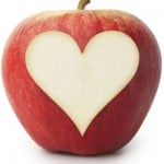 Keep Your Heart and Sex Life Healthy by Chooseing Whole Foods
