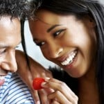Aphrodisiacs and Foods for Sexual Health
