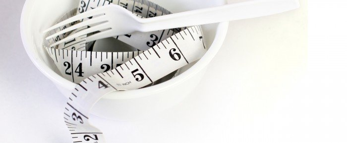 Unhealthy Weight Loss or Gain from Eating Disorders