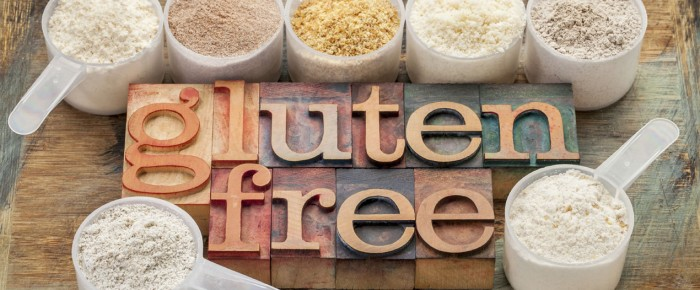 Should You Be On a Gluten-Free Diet